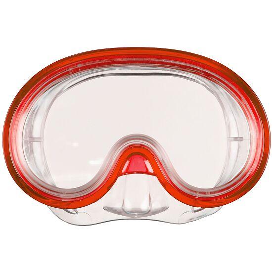 Masken-Schnorchel-Set für Kinder