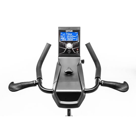 "Kettler® Indoor Cycle ""Tour 7"""