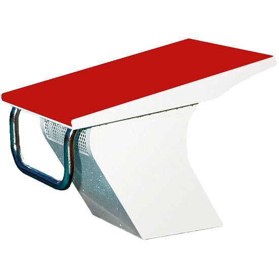 Malmsten Startblock Tile Red, Standard
