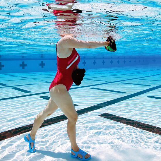 Aqua Sphere® Aqua X Training Power Glove