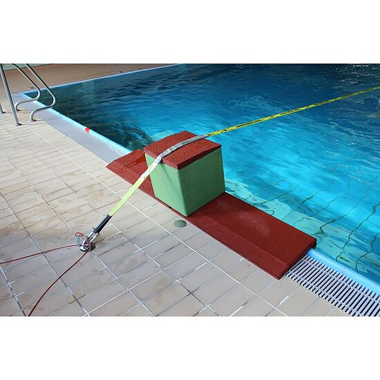 Aqualining-Set