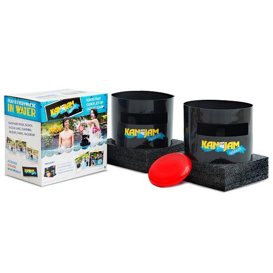 KanJam® Splash Game Set