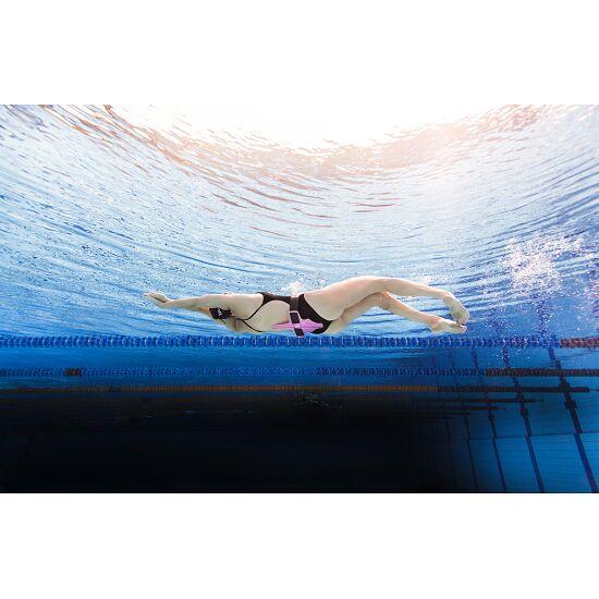 Blucore® Corsuit Schwimm-Trainingshilfe Pink