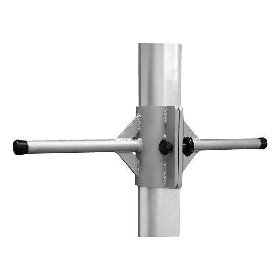 Ausheber für Ovalprofil 120x100 mm