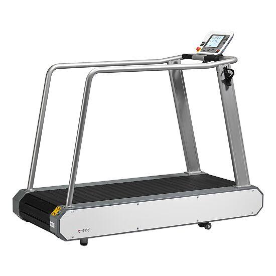 """Emotion Fitness® Laufband """"Motion Sprint 600"""" SE ohne Höhenverstellung"""