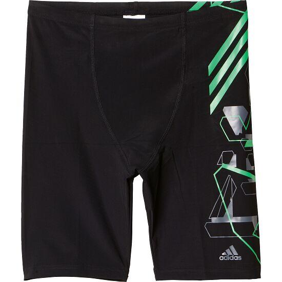 "Adidas® Jammer ""tech range"""