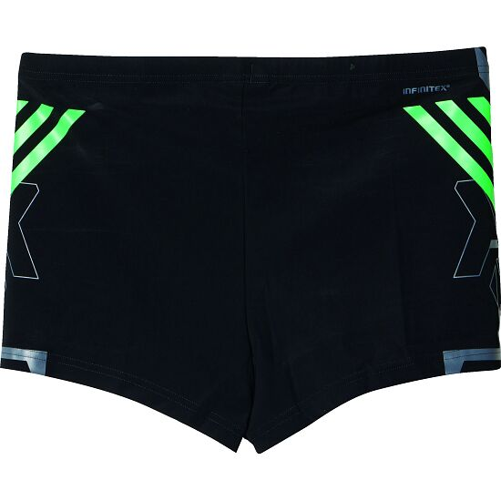 """Adidas® Aquashort """"tech range"""""""