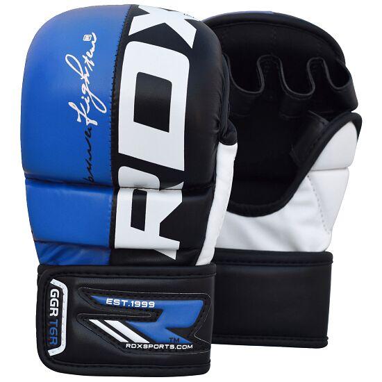 RDX® Grappling Handschuhe Größe S