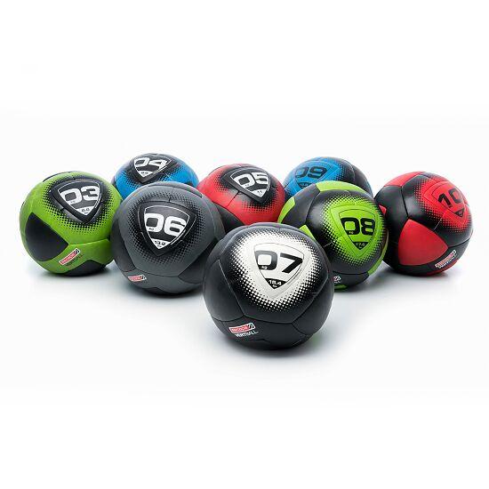 Escape® Vertball 3 kg, Grün