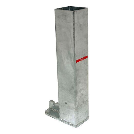 Funtec® Bodenhülse zum Abnehmen (Switch-System)