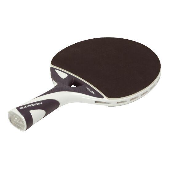 "Cornilleau® Tischtennisschläger ""nexeo X70"""