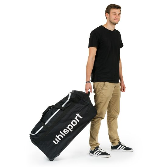 """Uhlsport® Teamtasche """"Basic Line"""""""