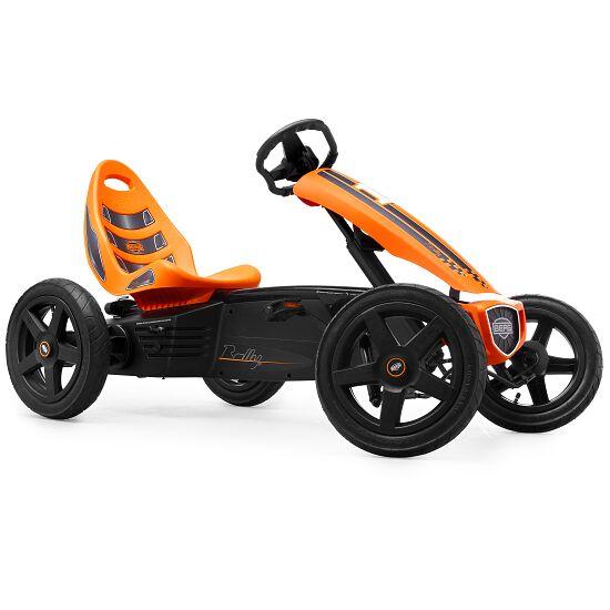 "Berg® Go-Kart ""Rally Orange"""