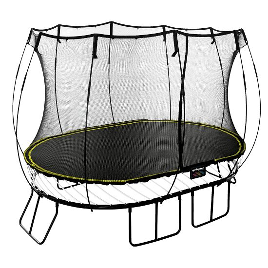 springfree trampolin set sport thieme. Black Bedroom Furniture Sets. Home Design Ideas