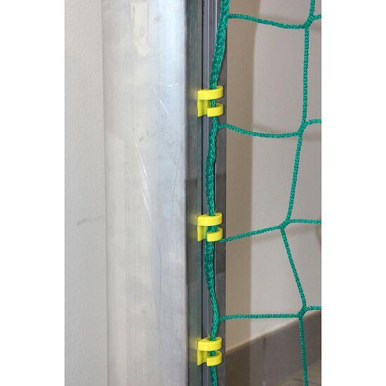 Kleinfeldtor 3x2 m, vollverschweißt mit PlayersProtect