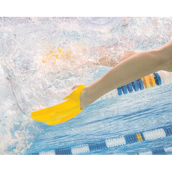 """Finis® Highspeed-Schwimmflosse """"Edge"""" S = 37,5-40"""