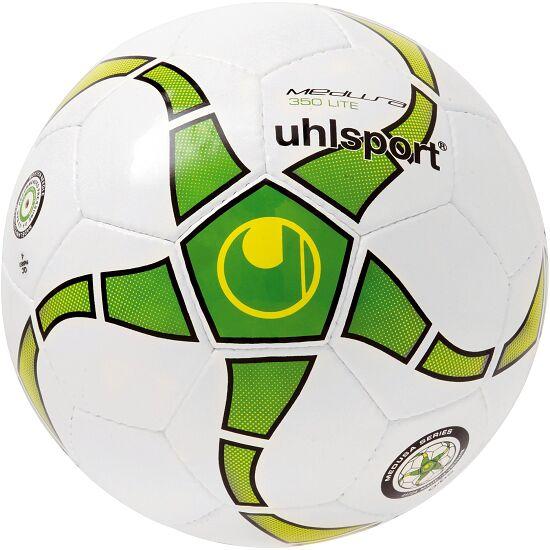 """Uhlsport® Futsalball """"Medusa Anteo 350 Lite"""""""