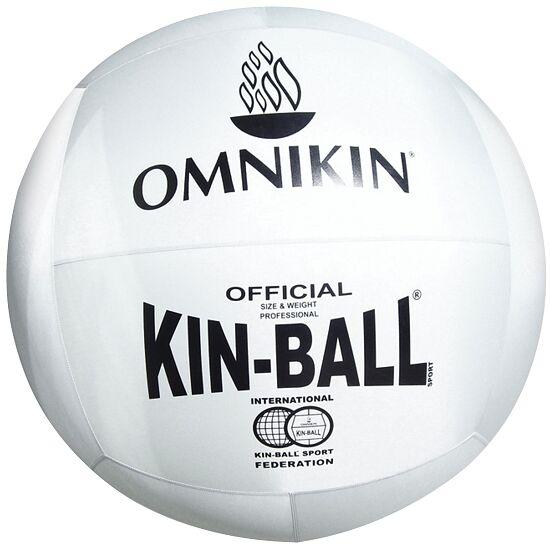 Omnikin® Kin-Ball Weiß-Grau