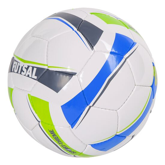 Sport-Thieme® Futsalball Light 350