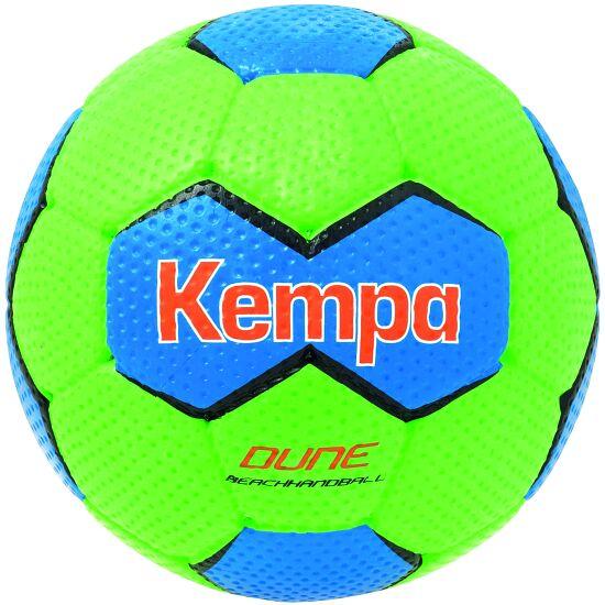 """Kempa® Beach-Handball """"Dune"""" Größe 1"""