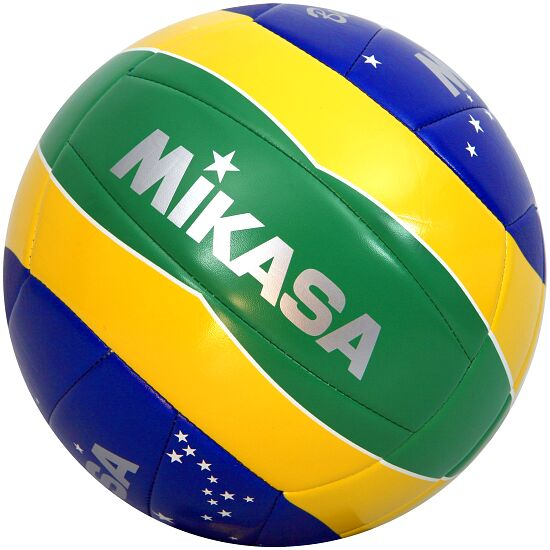 "Mikasa® Beach-Volleyball ""Beach Brazilio"""