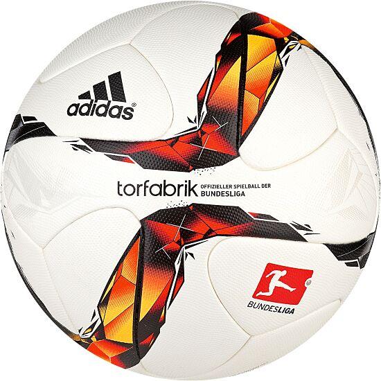 "Adidas® Fußball ""Torfabrik 2015 OMB"""