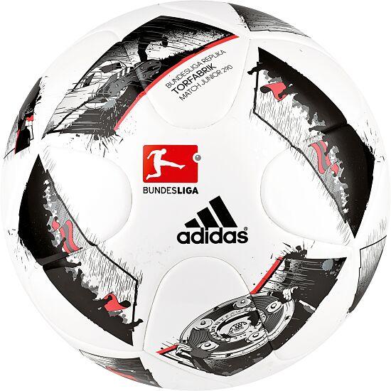 "Adidas® Fußball ""Torfabrik 2016 Junior"" Junior 290, Gr. 4"