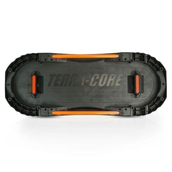 Vicore Terra Core