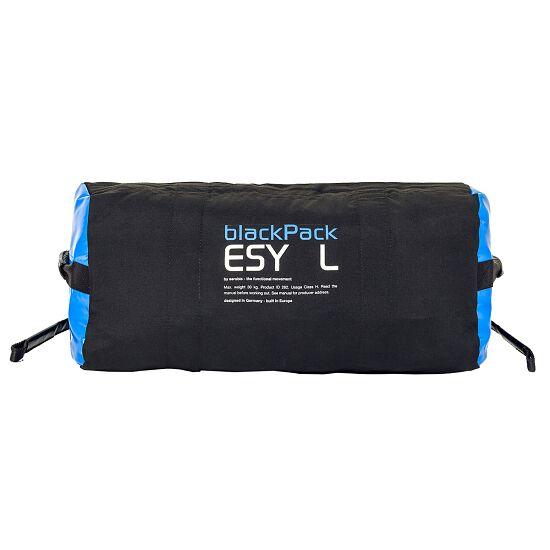 Aerobis® BlackPack Esy Aqua L
