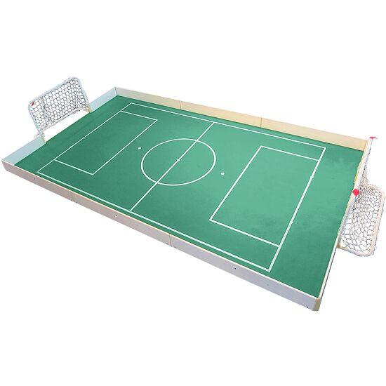 Trick Kick® Mini-Fußballarena