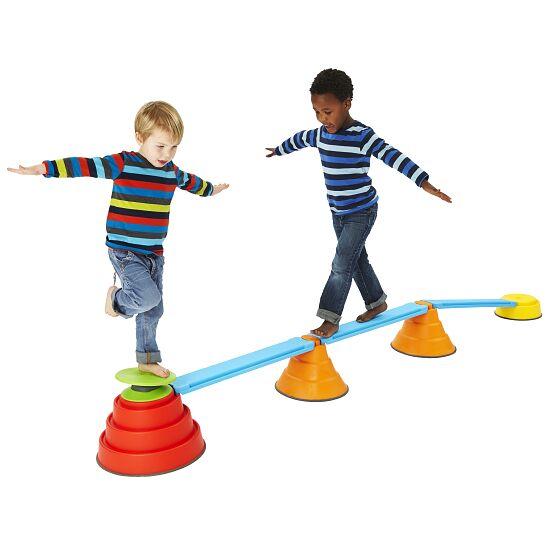Gonge® Build'n'Balance Pfeiler