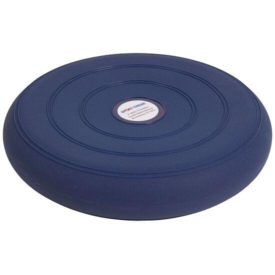 """Sport-Thieme® Balancekissen """"Gymfit"""" Blau, ø 33 cm"""