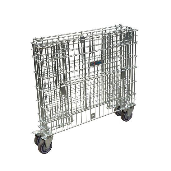 "Sport-Thieme® Transportwagen ""Jumbo"" L"