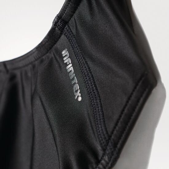 "Adidas® Badeanzug ""Graphic"""