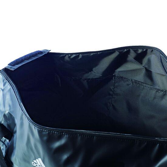 """2572303 Adidas® Schwimmer-Tasche """"Climacool Teambag M"""""""