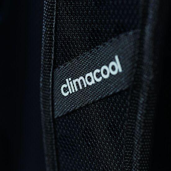 """Adidas® Schwimmer-Rucksack """"Climacool"""""""