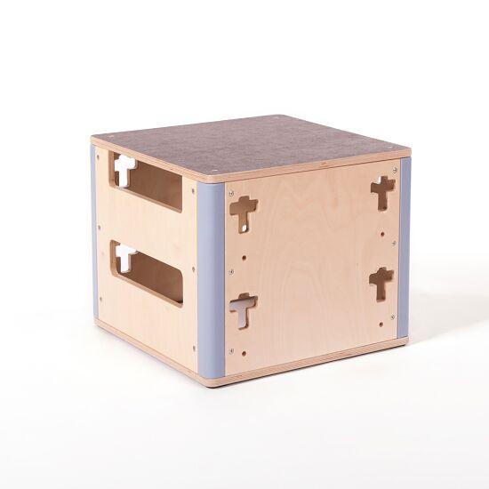 Cube Sports® Bausatzmodul U3 40 cm