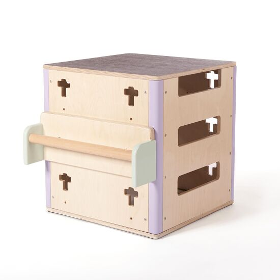 Cube Sports® Multiadapter U3