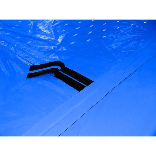 Sport-Thieme® Bouldermatte Proficlimb nach Maß 30 cm
