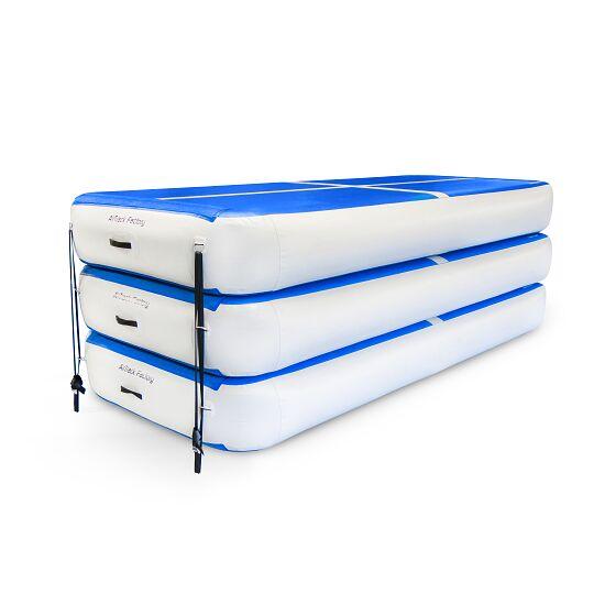 Sport-Thieme® Airbox 1,40x2,00 m