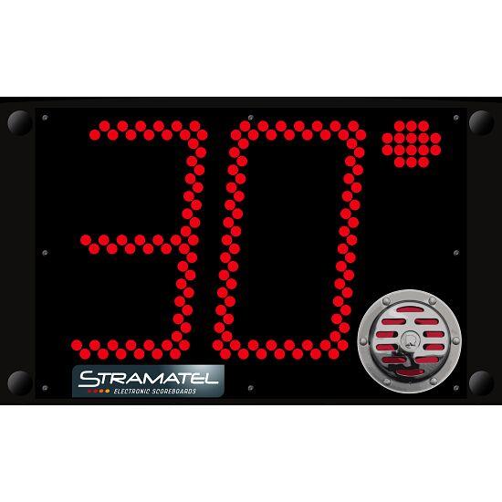 """Stramatel® 30 Sekunden Anlage """"SCX30"""" SCX30"""