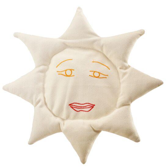 Seiltasche für Traumschwinger® Sonne