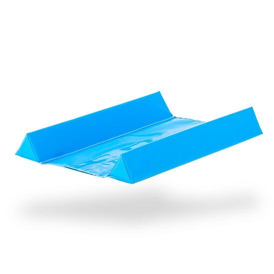 Sport-Thieme® AirRoll Stabilizer