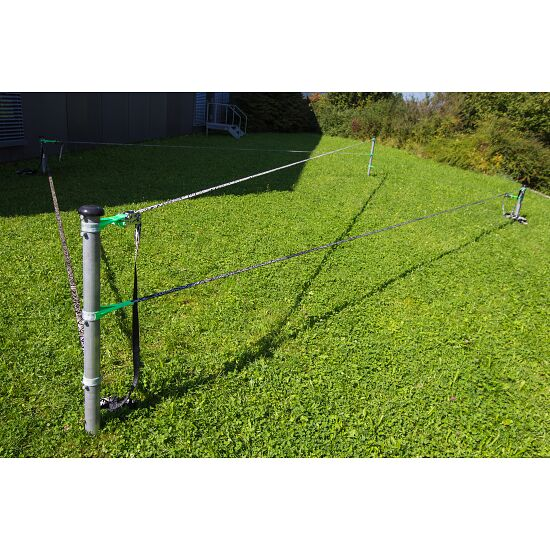 "Slackline-Set ""Outdoor"""