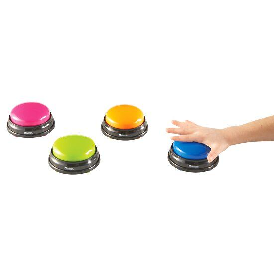 LR® Antwort-Buzzer Mit Ton ohne Licht