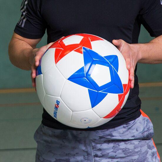 Sport-Thieme® Integrationsball