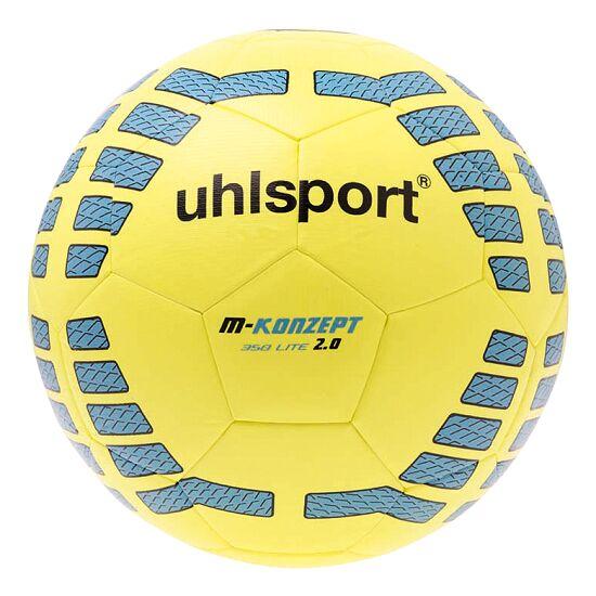 "Uhlsport® Fußball ""M-Konzept Lite"" Lite 2.0, Größe 5, 350 g"