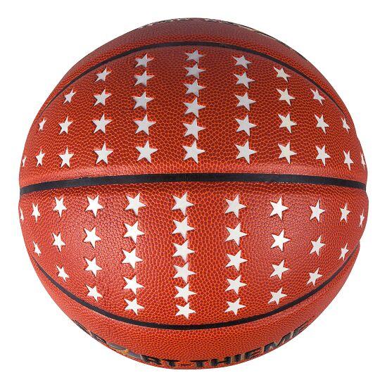 "Sport-Thieme® Basketball ""250"""