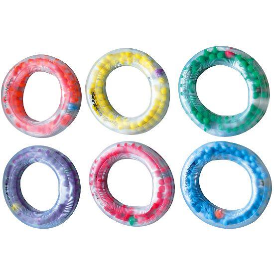Grab-N-Rings