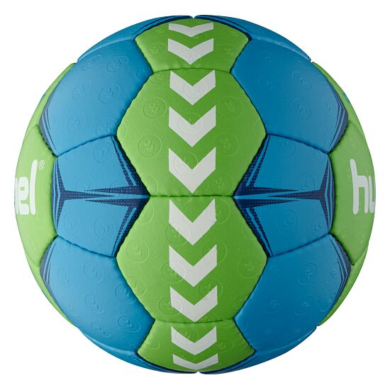 "Hummel® Handball ""Concept"" Größe 2"